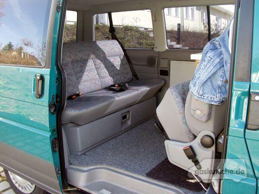 auswahlberatung vw t4 der multivan. Black Bedroom Furniture Sets. Home Design Ideas