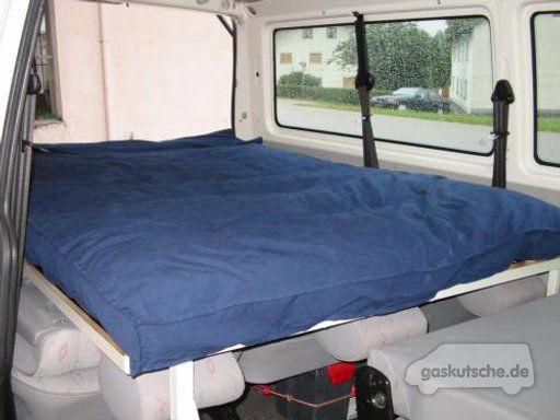 tipps tricks bettkonstruktion von martinn. Black Bedroom Furniture Sets. Home Design Ideas