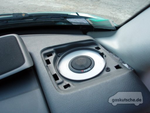 speakers in dashboard and door pockets vw t4 forum vw. Black Bedroom Furniture Sets. Home Design Ideas