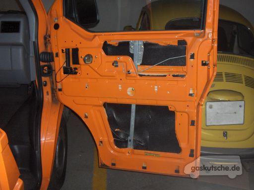 tipps tricks neue t rtaschen 165er chassis in den t ren. Black Bedroom Furniture Sets. Home Design Ideas